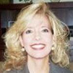 Carol Burkett